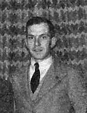 Percy Slade in 1939